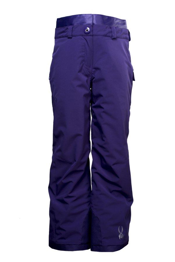 Модные юбка брюки с доставкой