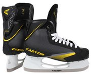 Easton ������ ����. Stealth 55S
