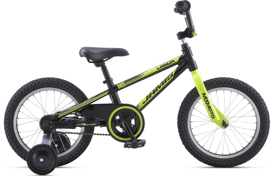 Jamis LASER 1.6. Велосипеды прогулочные Каталог. Триал-Спорт. 9e7d3955497