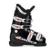 35% Nordica DOBERMANN GP TJ GP TJ - ботинки для юных спортсменов, отлично  подойдут как начинающим так и уже освоившимся лыжникам. da14adb7c73