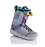 35% Northwave DAHLIA Не только стильно выглядеть, но и шагнуть ещё выше на  ступень в катании помогут ботинки Dahlia. Они лёгкие, мягкие и очень  удобные. 0fd80620aac