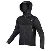 45aed1d4 15% Endura MT500 EXOSHELL 60 Удобная и универсальная куртка из серии MT500.  Бренд: Endura Коллекция: 2019 19 320 16 422 Наличие к сравнению в блокнот