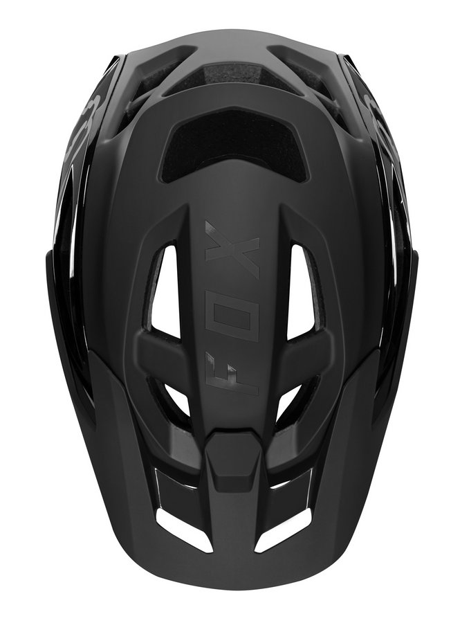 Fox Racing Speedframe Pro Bicycle Helmet Adult Mountain Bike