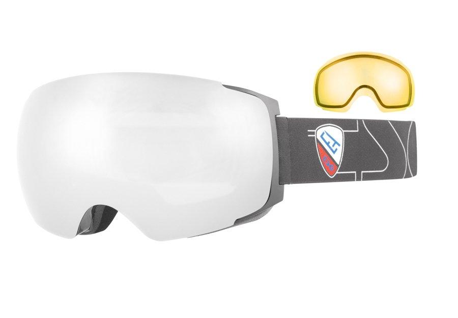 Заказать очки гуглес для бпла в братск найти xiaomi mi 4k в новокузнецк