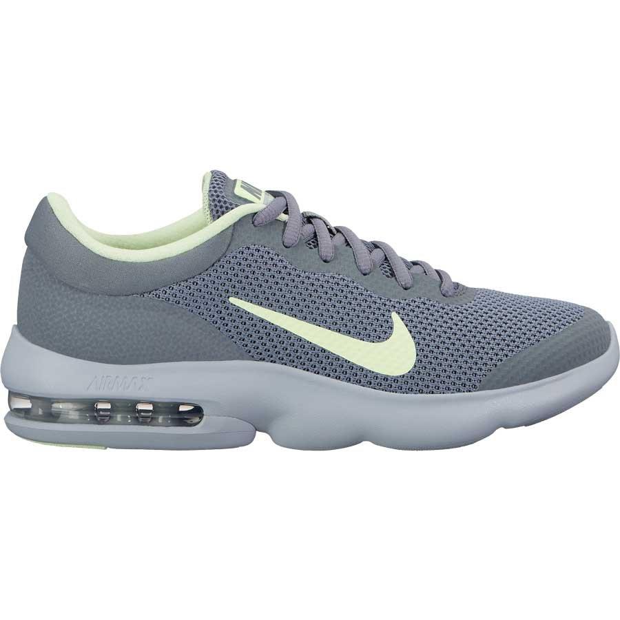 Nike AIR MAX ADVANTAGE. Кроссовки Каталог. Триал-Спорт. dd3d04cafef