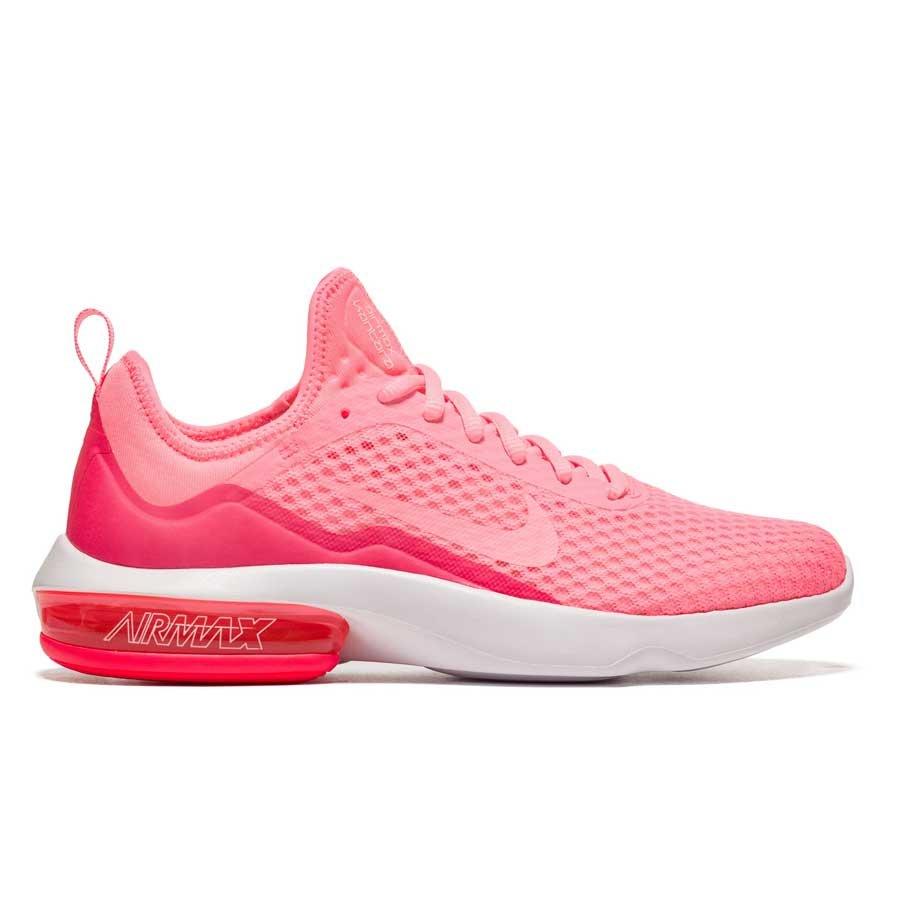 Nike AIR MAX KANTARA. Кроссовки Каталог. Триал-Спорт. 4b0794dc514