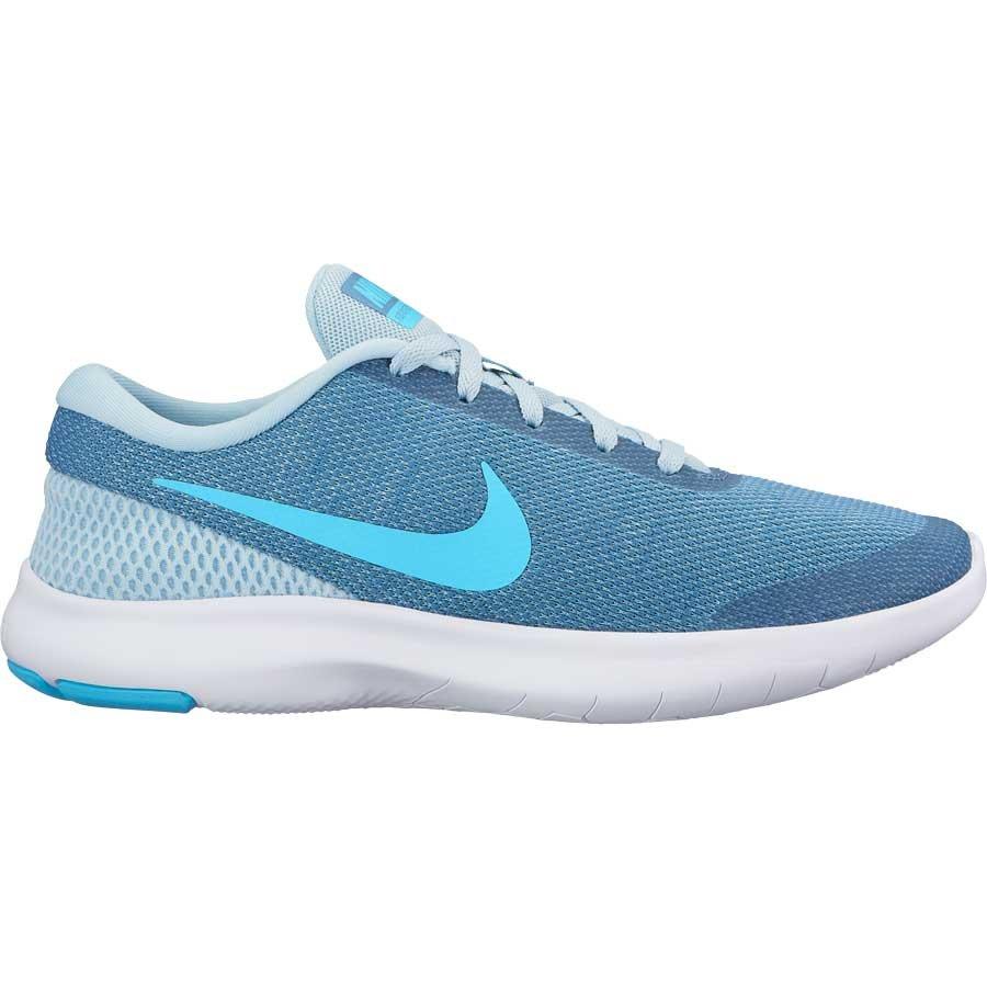 d907e7fe9bb Nike FLEX EXPERIENCE RN 7. Кроссовки Каталог. Триал-Спорт.