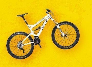 Купить горные велосипеды, велозапчасти и аксессуары в магазинах ... cdb90e08b3b
