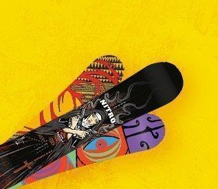 95699cd8436f Купить сноуборды, сноуборд, ботинки для сноуборда, крепления для ...