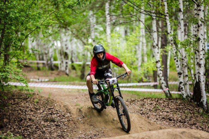 Горные велосипеды Norco / Новости
